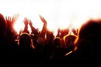 Image for Teenage Fanclub
