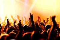 Image for Elevation Worship