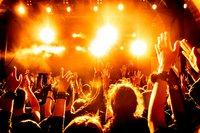 Image for Steve Dawson OTS Singer Songwriters