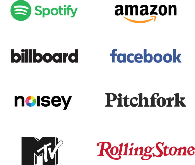 Promote Your Music Online | ReverbNation