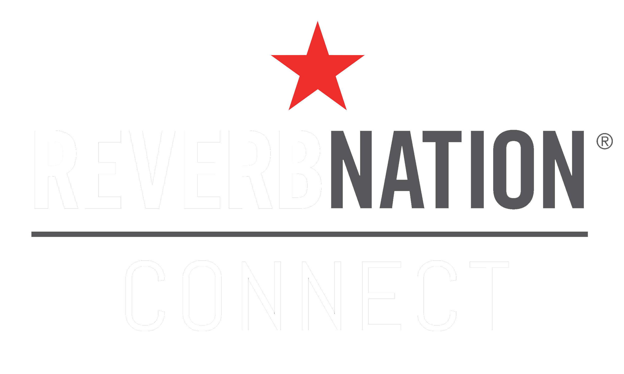 CONNECT in partnership with ReverbNation