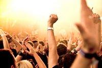 Image for DJ Dextro