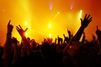 Image for DJ CO2